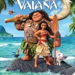 Viana film