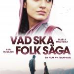 vad_ska_folk_saga_a4