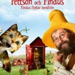 pettson-och-findus-findus-flyttar-hemifrån
