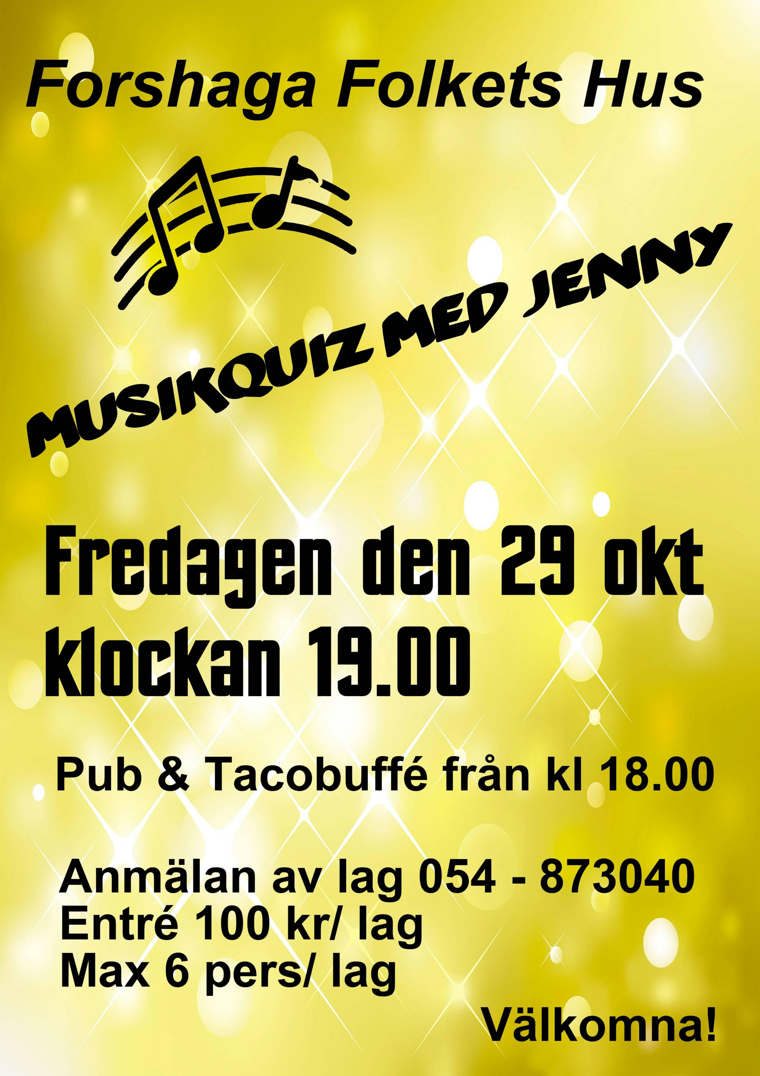 musikquiz 29 okt (002)